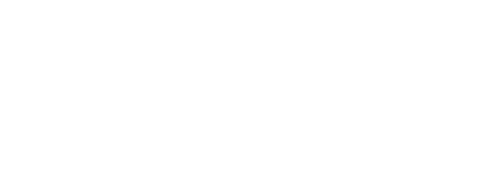 Re-election of                   President Abraham Lincoln